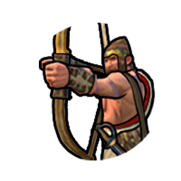 File:Archer (Civ6).png