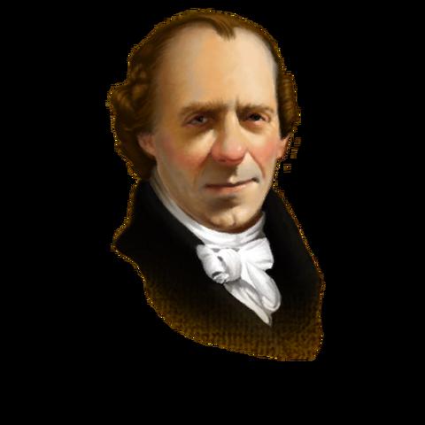 File:James Madison (Civ4Col).png