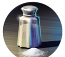 Salt (Civ5)