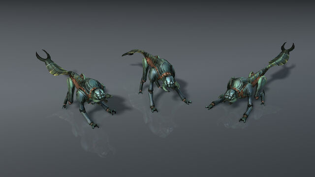 File:Raptor Bug Render.jpg