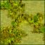 Jungle (Civ3)