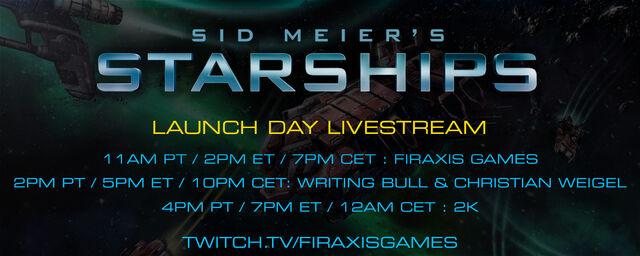 File:Launch livestream body REV.jpg