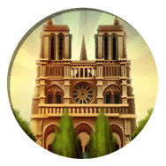 File:Notre Dame (Civ5).png