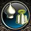 Steam achievement Holier Than Thou (Civ5)