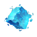 Jelly Space artifact (Rising Tide).png