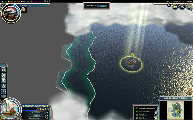 File:Caravel reaching China in Conquest of the New World.png