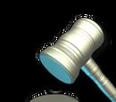 Legalism (Civ5)
