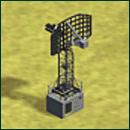 Radar Tower (Civ3)