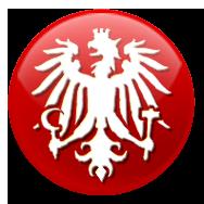 File:Austrian (Civ5).png