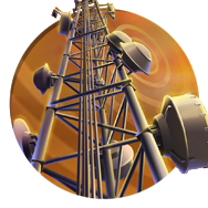 File:Telecommunications (Civ5).png