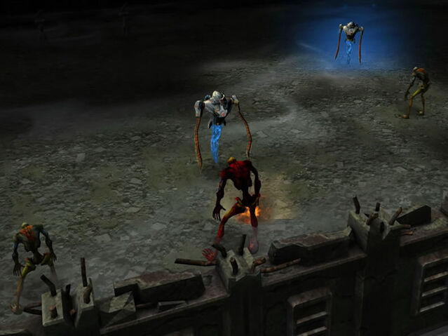 File:Afterworld Screenshot 2.jpg