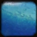 File:Sea (CivRev2).png