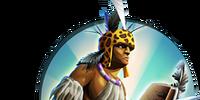 Spearman (Civ5)