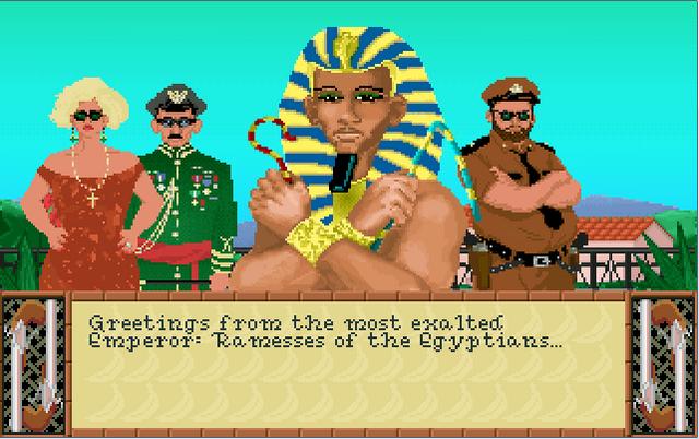 File:Ramesses (Civ1).png