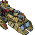 Dreadnought (CivBE).png