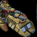 File:Dreadnought (CivBE).png