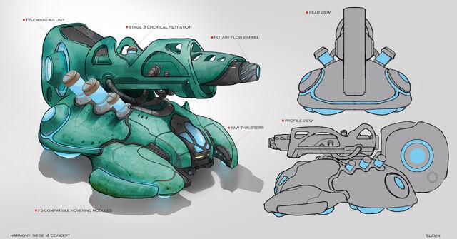 File:BE Concept Harmony Lvl4 Siege.jpg