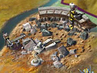 File:Quarry4 (CivBE).jpg