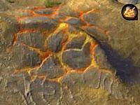 File:Geothermal7 (CivBE).jpg