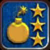 Bomb III (Promotion) (Civ4Col)