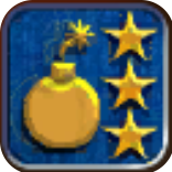 File:Bomb III (Promotion) (Civ4Col).png
