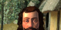 Samuel de Champlain (Civ4Col)