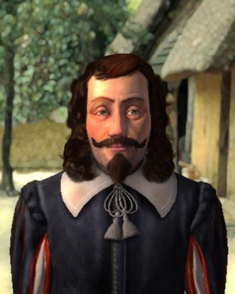 File:Samuel de Champlain (Civ4Col).png