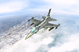 File:Jet Fighter (Civ4).jpg