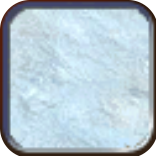 File:Ice (Civ4Col).png