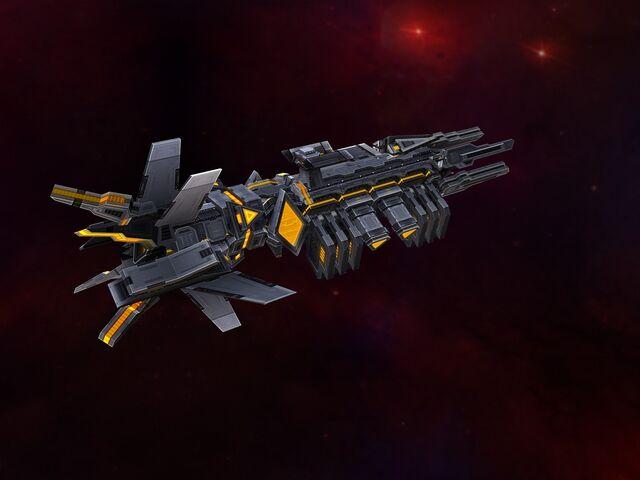 File:Viewer supremacy17 (starships).jpg