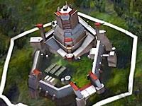 File:Fort miller1 (CivBE).jpg
