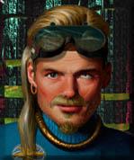 Ulrik Svensgaard (SMAC)