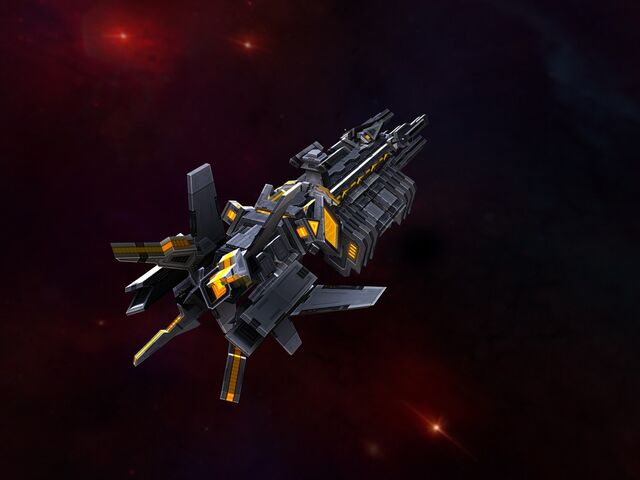 File:Viewer supremacy20 (starships).jpg