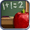 Education (Civ4)