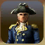File:Great General (Civ4Col).jpg