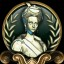 Steam achievement In Hoc Signo Vinces (Civ5)