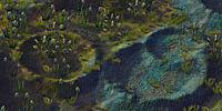 Craters (CivBE)