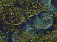 File:Crater2 (CivBE).jpg