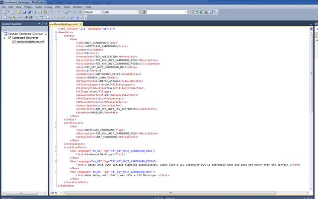 File:ModBuddy Cardboard Destroyer XML (CivBE).png