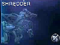 File:Shredder1 (CivBE).jpg