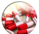 Penicillin (Civ5)