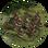 Encampment (Civ5)