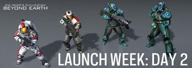 File:Launch Week Day 2.jpg