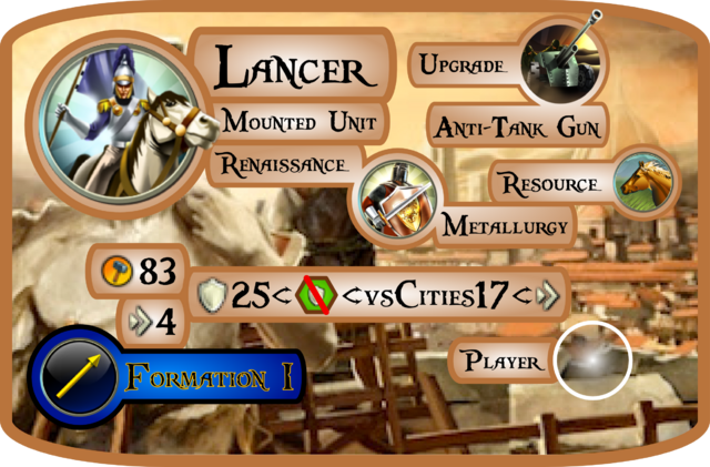 File:Lancer Info Card (Civ5).png