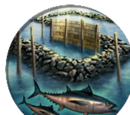 Aquaculture (Civ5)