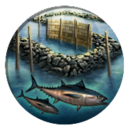 File:Aquaculture (Civ5).png