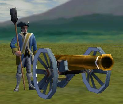 File:Cannon (Civ4Col).png