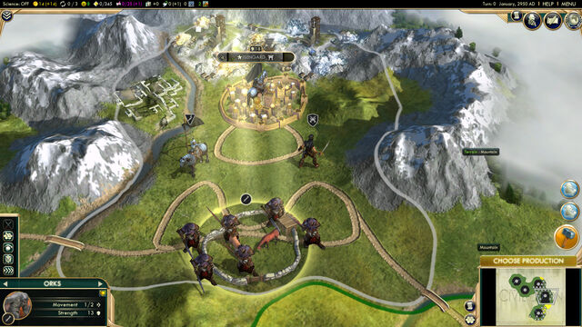 File:Civ5Screen0102.jpg