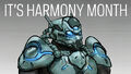 Thumbnail for version as of 22:50, November 3, 2014