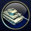 "File:Steam achievement Panzer ""Shafernator"" General (Civ5).png"